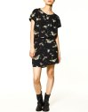 zara_printed_dress
