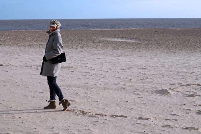 brit_beach_1