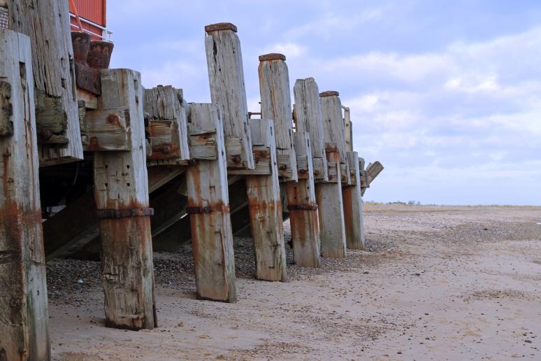 brit_beach_4