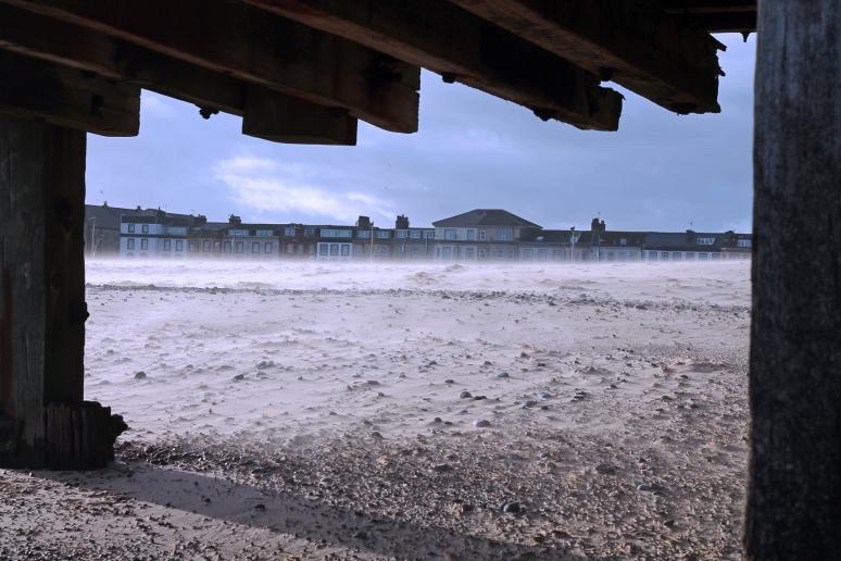 brit_beach_5