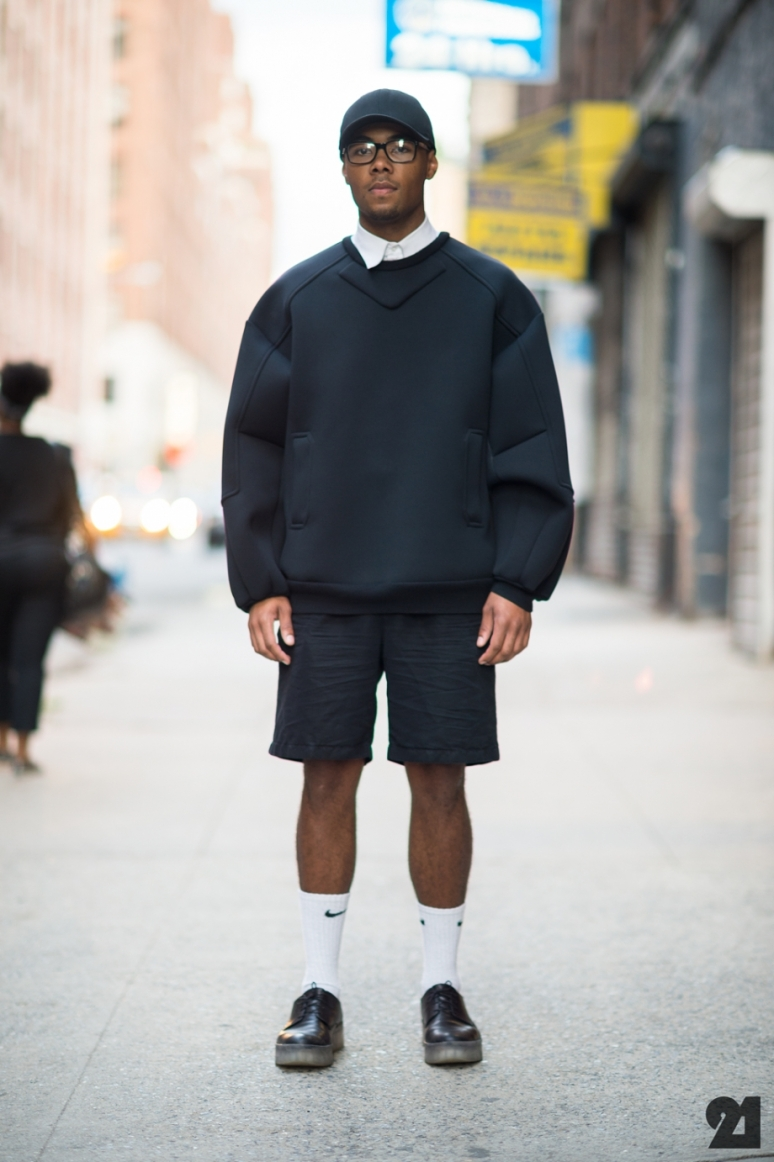 2892-Le-21eme-Adam-Katz-Sinding-Dana-Mason-Mercedes-Benz-New-York-Fashion-Week-Spring-Summer-2013_AKS6193-920x1382