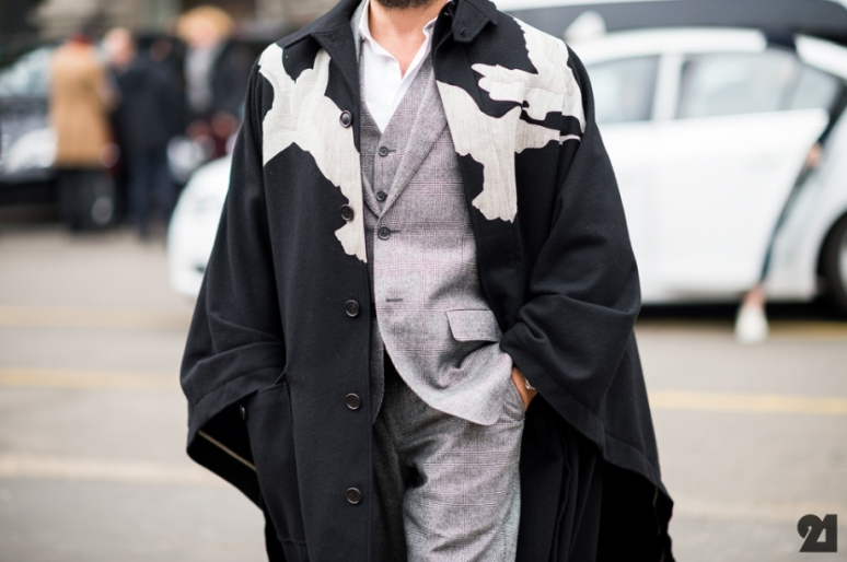 3043-Le-21eme-Adam-Katz-Sinding-Ildo-Damiano-Milan-Mens-Fashion-Week-Fall-Winter-2013-2014_AKS1298-920x612
