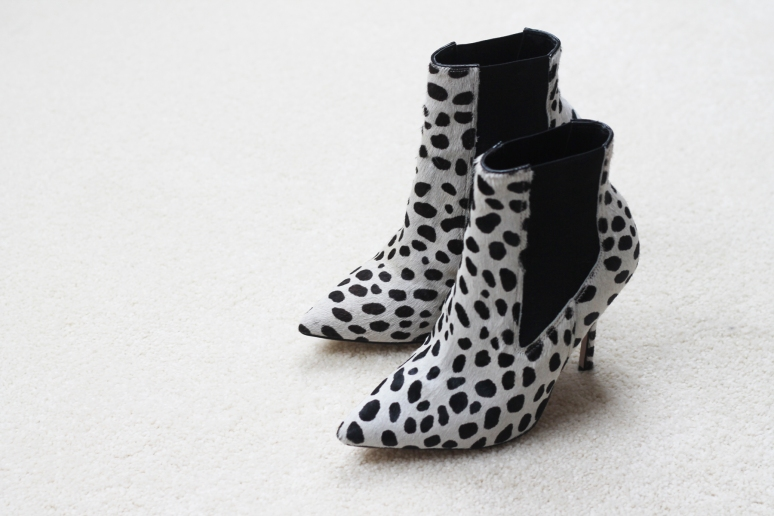dotty_boots_4
