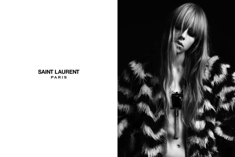 SaintLaurent10