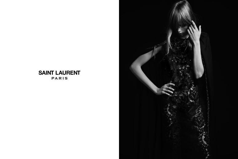 SaintLaurent11