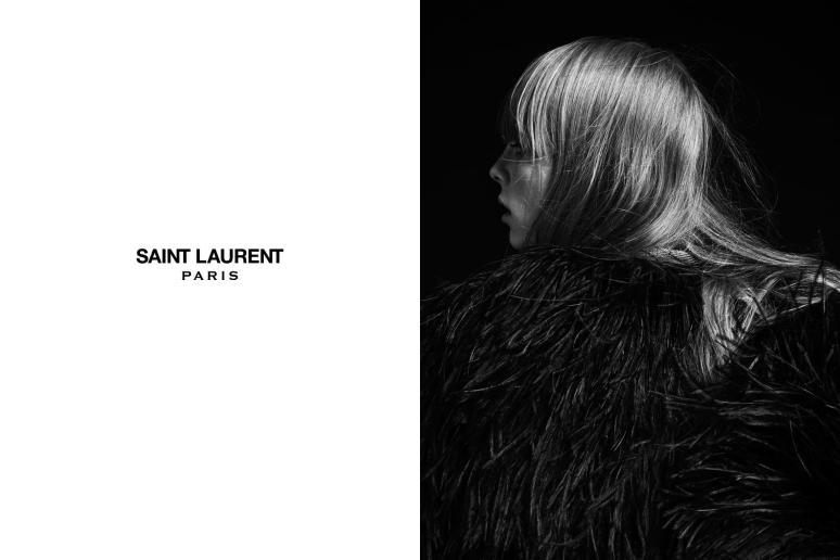 SaintLaurent2
