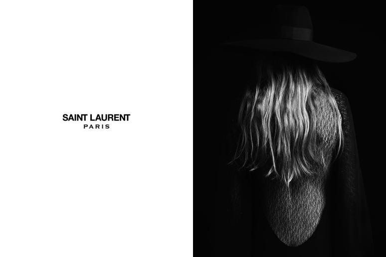 SaintLaurent4