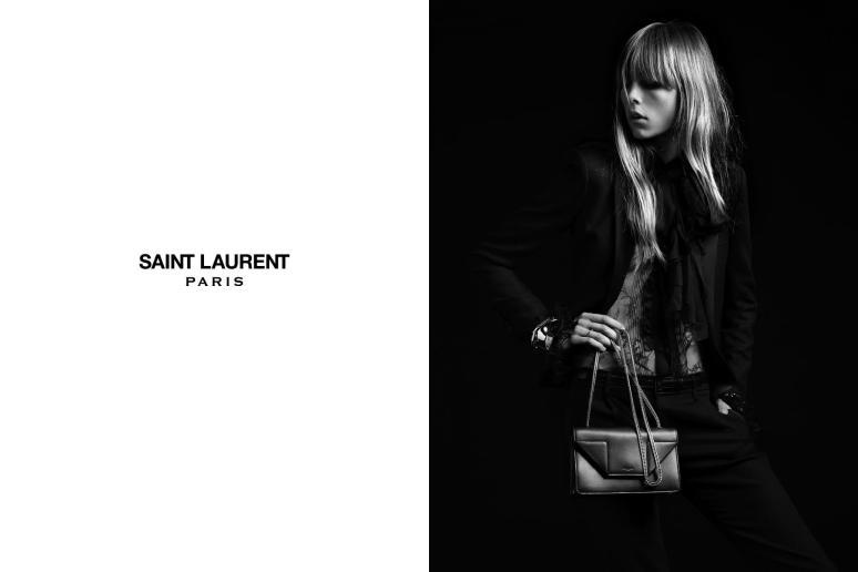 SaintLaurent5