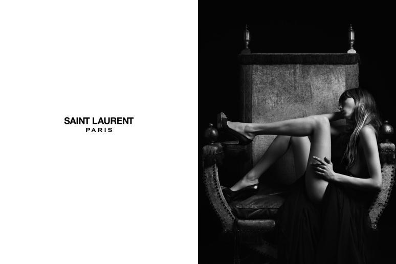 SaintLaurent7