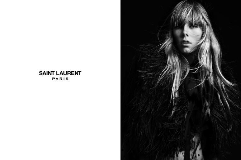 SaintLaurent8