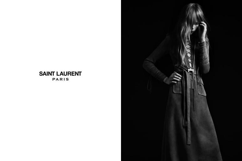 SaintLaurent9