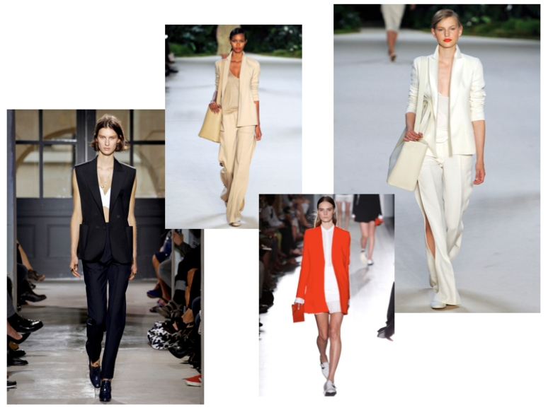 suits_ss13