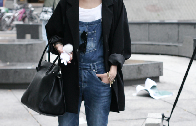 130812_streetstyle_outfit_dungarees_2