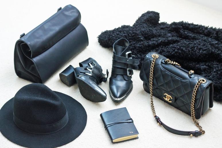 black_accessories_1