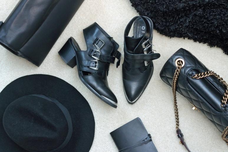 black_accessories_2