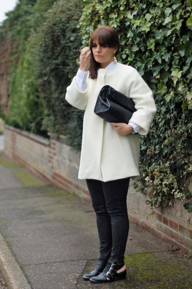 fluffy_coat_6