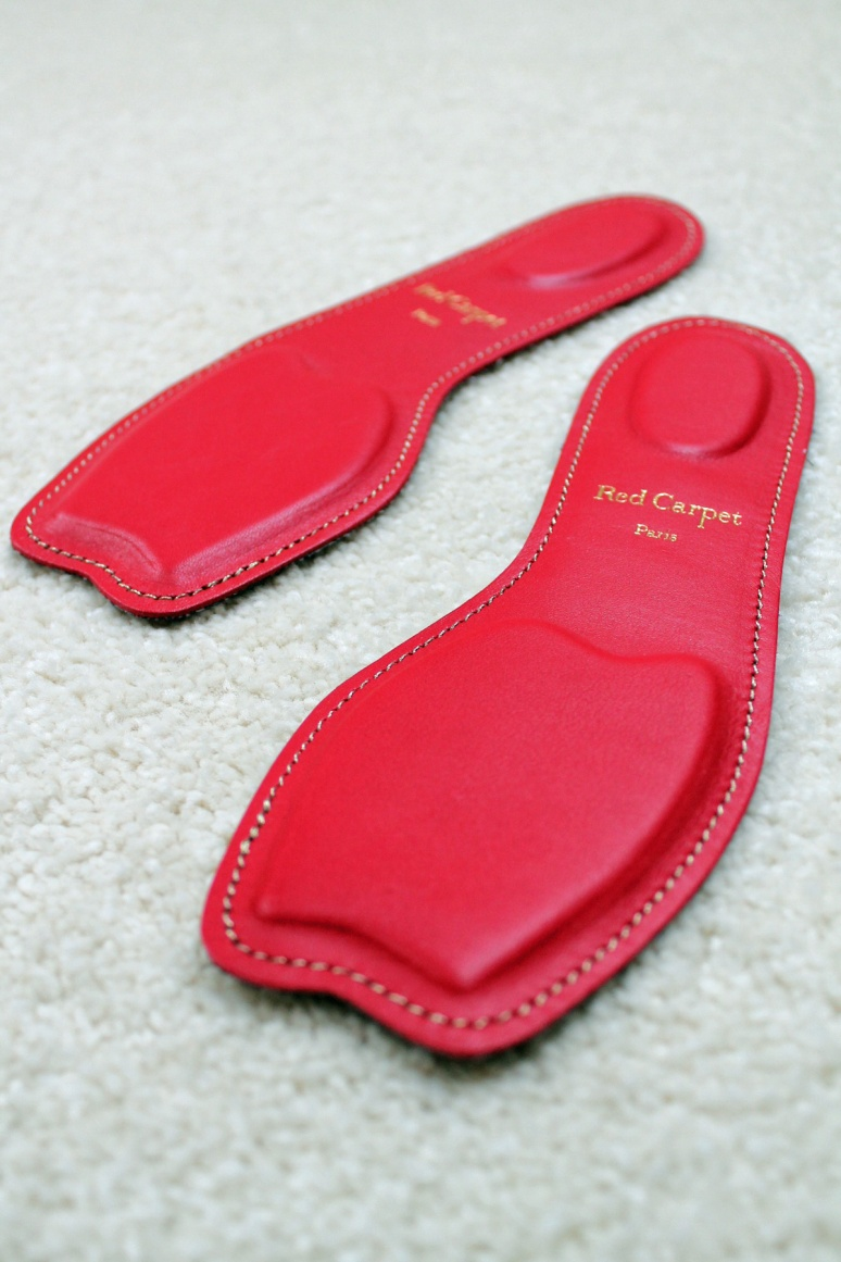 red_carpet_paris_1
