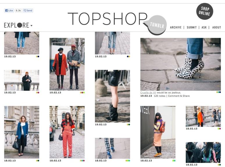 topshop_tumblr_feet