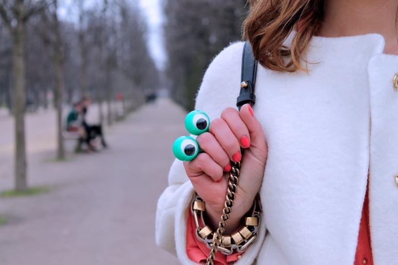 paris_outfit_1