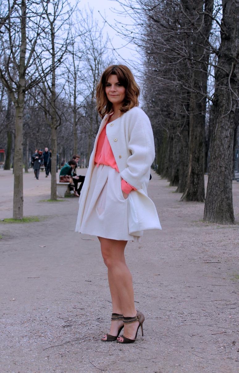 paris_outfit_3