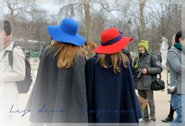 two_hats_pfw