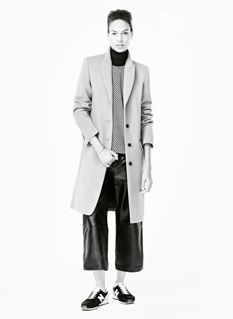 Vogue-Uk-November-2012-Joan-Smalls-by-Karim-Sadli-4