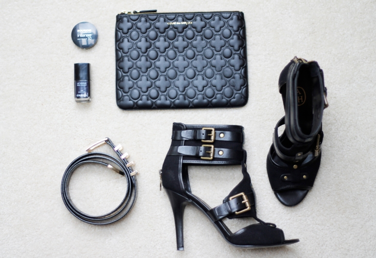 black_accessories