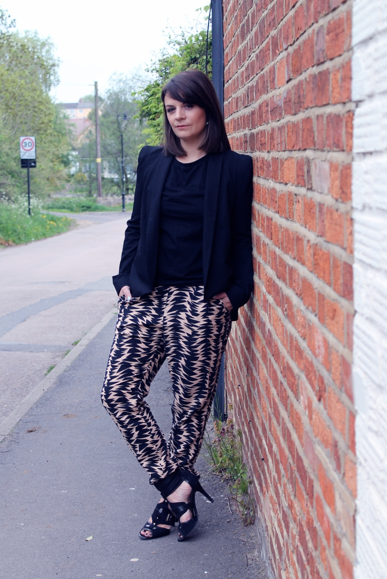 topshop_trousers_2