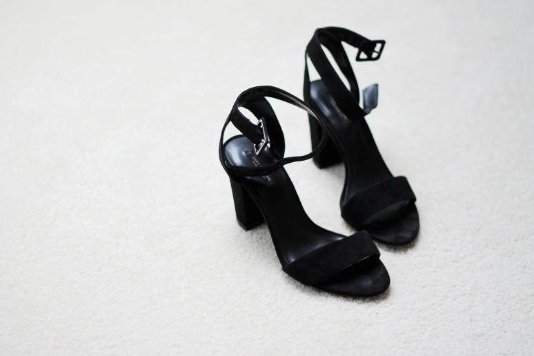 zara_sandals_own