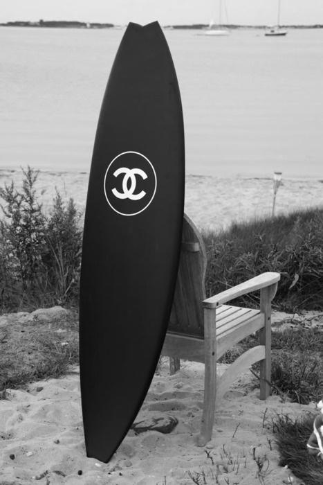 chanel_surf