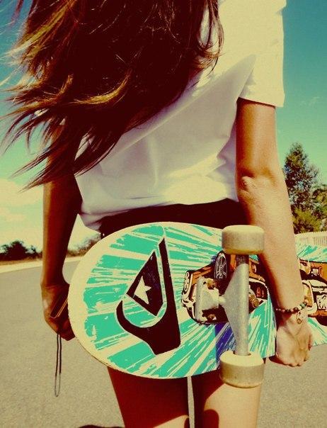 skater_girl_2