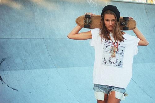 skater_girl_3