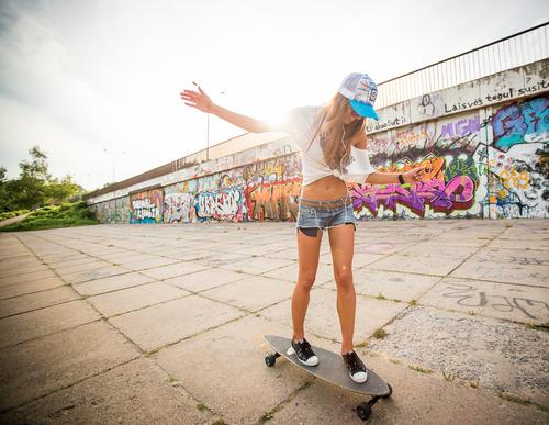 skater_girl_4