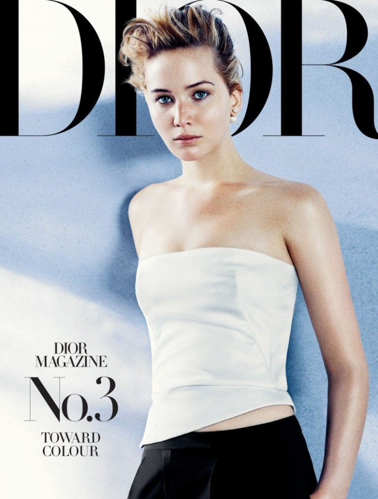 800x1056xdior-mag-jennifer-lawrence6-800x1056.jpg.pagespeed.ic.9-11r5iSUi