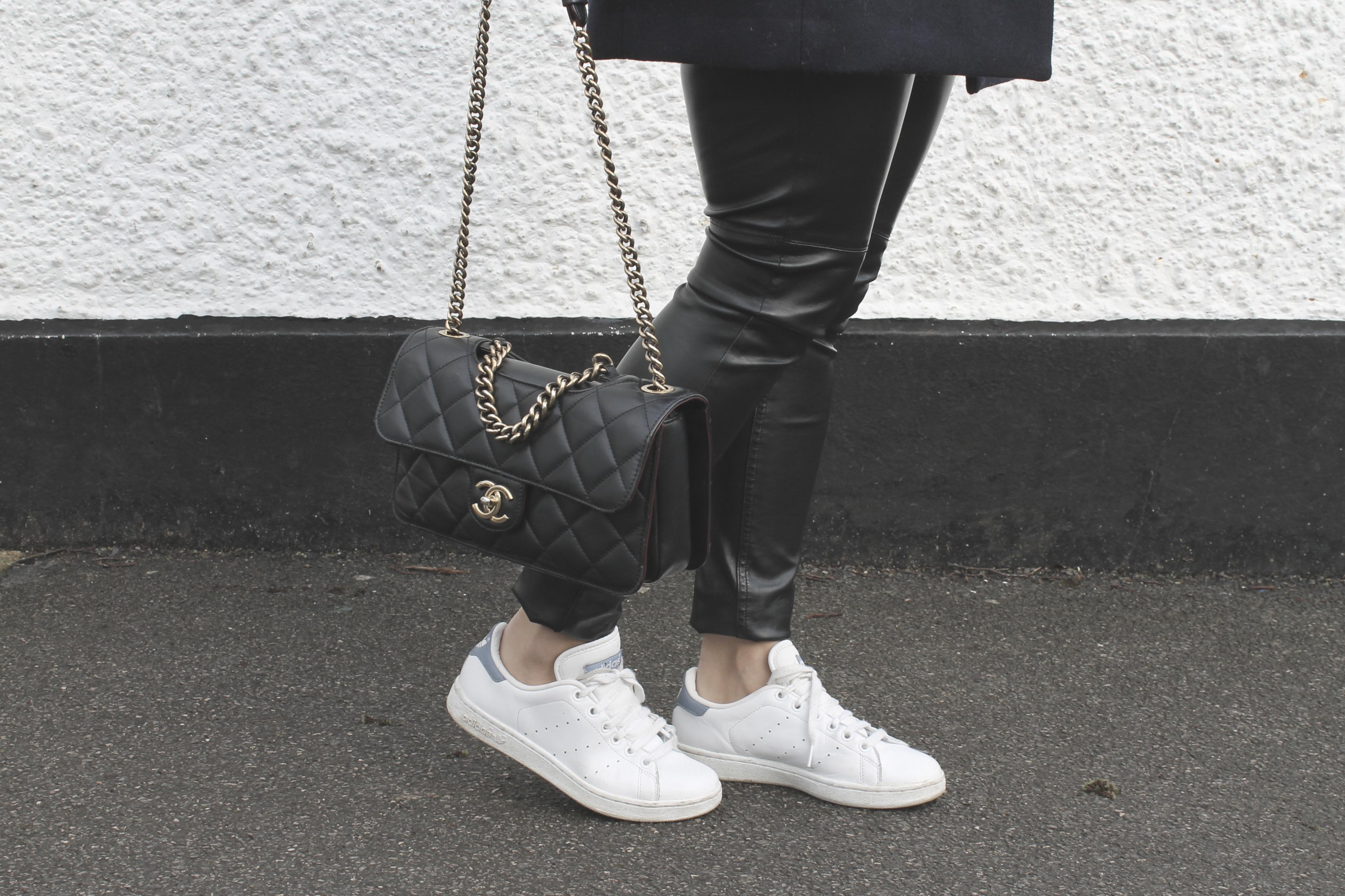 Stan Smith Adidas Tumblr