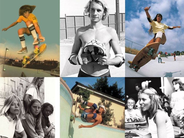 1970s-skateboards-mood-boards-boys-and-girls
