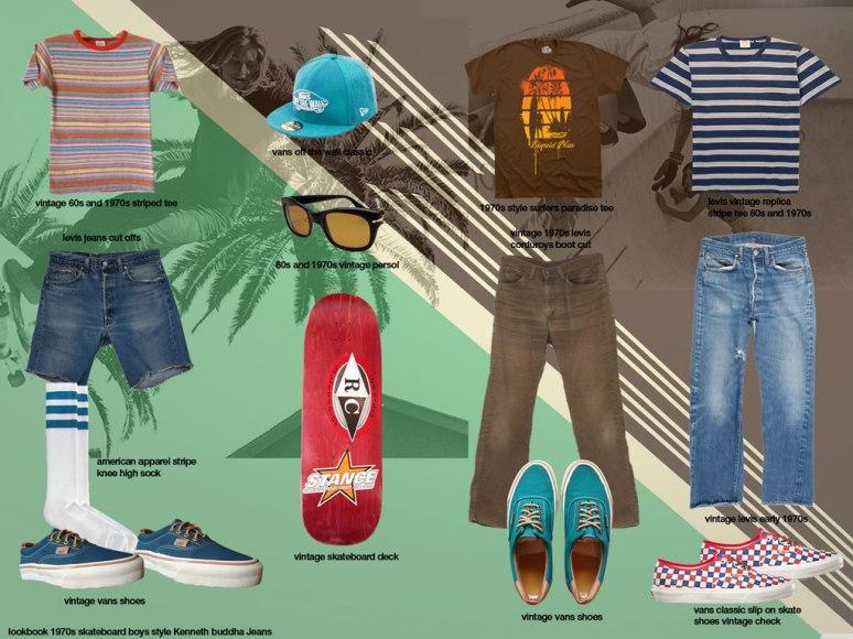 lookbook-1970s-skateboard-style-boys-1024