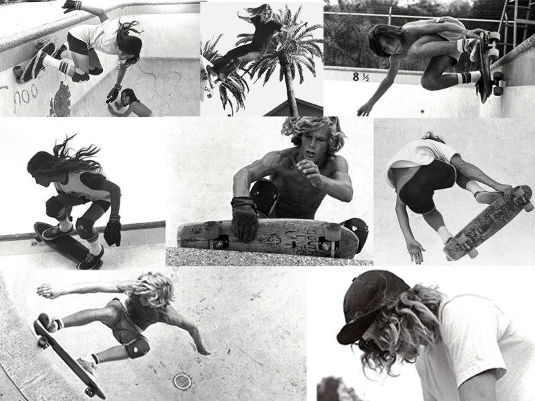 lookbook-1970s-skateboarding-style-1024