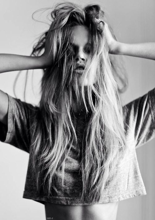 hair_11