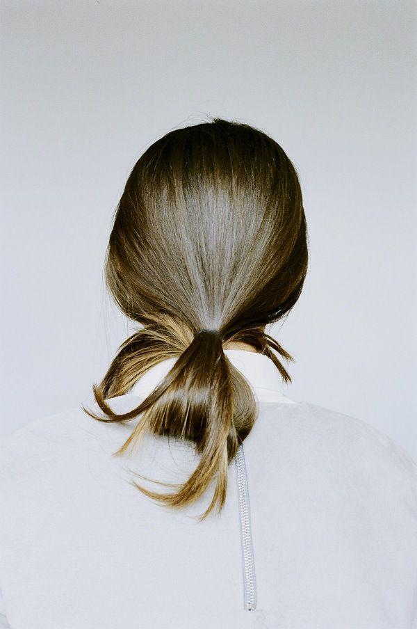 hair_4