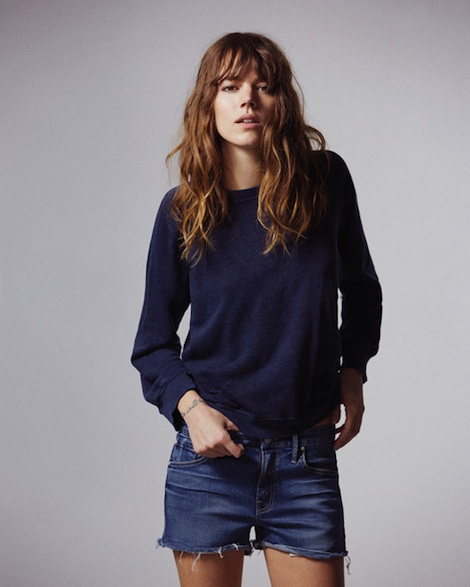 Freja-Beha-Erichsen-for-Mother-Denim-01