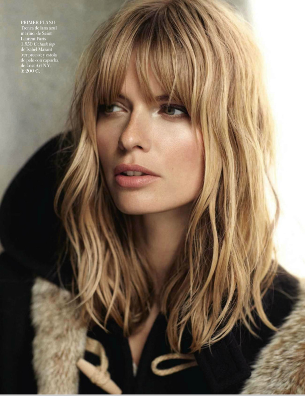 julia-stegner-by-alex-cayley-for-vogue-spain-november-2013-6