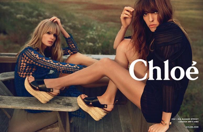 julia-stegner-lou-doillon-chloe-2014-campaign-2