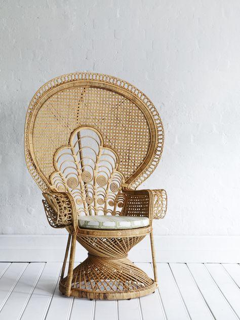peacock_chair_2
