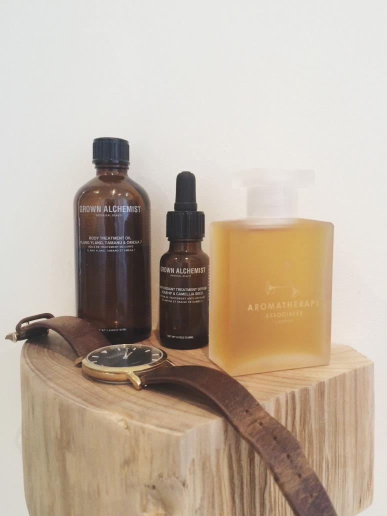 aromatherapy_assoc