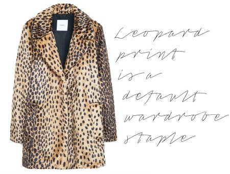 leopard_aw15