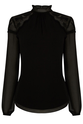warehouse_embroidered_blouse