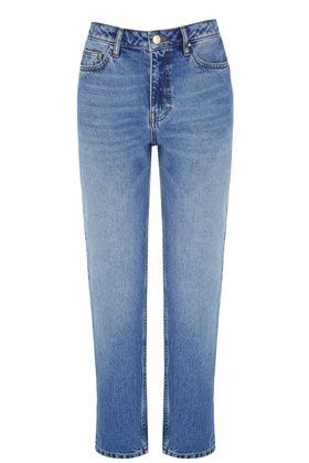 warehouse_jeans
