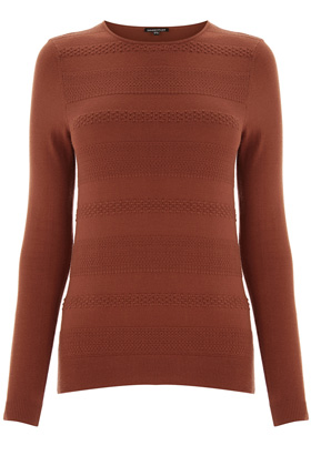 warehouse_red_jumper